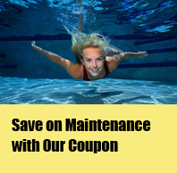 Special Offer - Swimming Pool Service in Dixon, CA